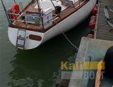 Nautic Saintonge NS 44, Segelyacht Nautic Saintonge NS 44 Zu verkaufen durch Kaliboat