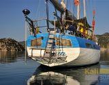Wauquiez Amphitrite, Barca a vela Wauquiez Amphitrite in vendita da Kaliboat