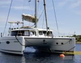 Fountaine Pajot Helia 44, Barca a vela Fountaine Pajot Helia 44 in vendita da Kaliboat