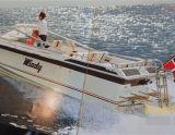 Windy Boats 22, Slæbejolle Windy Boats 22 til salg af  Kaliboat