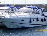 Princess Yachts V 42, Open boat and rowboat Princess Yachts V 42 for sale by Kaliboat
