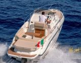 Cranchi Endurance 27, Tender Cranchi Endurance 27 for sale by Kaliboat