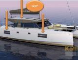 Nautitech Nautitech 46 OPEN, Barca a vela Nautitech Nautitech 46 OPEN in vendita da Kaliboat