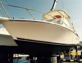 Albemarle 248XF Features, Motoryacht Albemarle 248XF Features Zu verkaufen durch Kaliboat