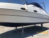 Four Winns Vista 258, Открытая лодка и гребная лодка Four Winns Vista 258 для продажи Kaliboat