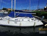 Beneteau Oceanis 311, Barca a vela Beneteau Oceanis 311 in vendita da Kaliboat
