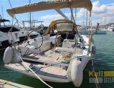 DUFOUR YACHTS 350 Grand Large, Segelyacht DUFOUR YACHTS 350 Grand Large Zu verkaufen durch Kaliboat