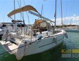 DUFOUR YACHTS 350 Grand Large, Zeiljacht DUFOUR YACHTS 350 Grand Large hirdető:  Kaliboat