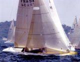 NORLIN 6 Metre JI, Sejl Yacht NORLIN 6 Metre JI til salg af  Kaliboat