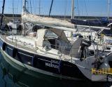 Dehler DEHLER 36, Sejl Yacht Dehler DEHLER 36 til salg af  Kaliboat