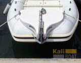 Bsc 70 OPEN, RIB og oppustelige både  Bsc 70 OPEN til salg af  Kaliboat