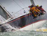 Archambault A40 RC, Sejl Yacht Archambault A40 RC til salg af  Kaliboat