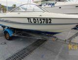 Maxum Marine 1800 SR3, Schlup Maxum Marine 1800 SR3 Zu verkaufen durch Kaliboat