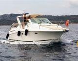 Jeanneau PRESTIGE 30 S, Motoryacht Jeanneau PRESTIGE 30 S Zu verkaufen durch Kaliboat
