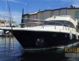 Cayman 42 Fly, Motor Yacht Cayman 42 Fly til salg af  Kaliboat