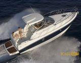 Cranchi PELICAN 32, Åben båd og robåd  Cranchi PELICAN 32 til salg af  Kaliboat
