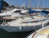 Beneteau Idylle 880, Barca a vela Beneteau Idylle 880 in vendita da Kaliboat