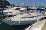 Beneteau Idylle 880, Zeiljacht Beneteau Idylle 880 for sale by Kaliboat