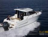Jeanneau Merry Fisher 755, Motoryacht Jeanneau Merry Fisher 755 Zu verkaufen durch Kaliboat