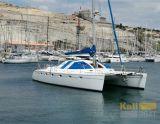 Kennex 445, Segelyacht Kennex 445 Zu verkaufen durch Kaliboat