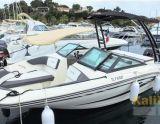 Sea Ray Boats 19 SPX, Motoryacht Sea Ray Boats 19 SPX Zu verkaufen durch Kaliboat