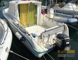 Ocqueteau ESPACE 615, Motoryacht Ocqueteau ESPACE 615 Zu verkaufen durch Kaliboat