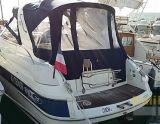 Bavaria BMB 32 Day Cruiser, Offene Motorboot und Ruderboot Bavaria BMB 32 Day Cruiser Zu verkaufen durch Kaliboat