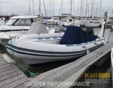 Valiant 750 VANGUARD, RIB und Schlauchboot Valiant 750 VANGUARD Zu verkaufen durch Kaliboat