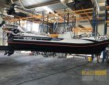 Zar Formenti ZAR 53 classic, RIB und Schlauchboot Zar Formenti ZAR 53 classic Zu verkaufen durch Kaliboat