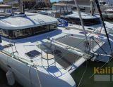 Lagoon 39, Voilier multicoque Lagoon 39 à vendre par Kaliboat