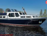 Proficiat 1010 GL, Motor Yacht Proficiat 1010 GL for sale by Overwijk Jachtbemiddeling