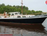 Beenhakkerkotter 1050 AK, Bateau à moteur Beenhakkerkotter 1050 AK à vendre par Overwijk Jachtbemiddeling