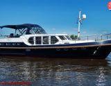 ABIM 148 Classic XL, Bateau à moteur ABIM 148 Classic XL à vendre par Overwijk Jachtbemiddeling