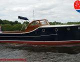 Smid Classic 750, Bateau à moteur Smid Classic 750 à vendre par Overwijk Jachtbemiddeling