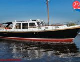 Klaassenvlet 1340, Моторная яхта Klaassenvlet 1340 для продажи Overwijk Jachtbemiddeling