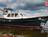 Bloemsmakotter Seaflower 38, Motoryacht Bloemsmakotter Seaflower 38 Zu verkaufen durch Overwijk Jachtbemiddeling