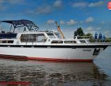 Proficiat 1225 GWL, Bateau à moteur Proficiat 1225 GWL à vendre par Overwijk Jachtbemiddeling