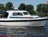 Aquastar 27 Pacesetter, Motoryacht Aquastar 27 Pacesetter in vendita da Overwijk Jachtbemiddeling