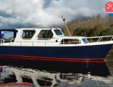 Watermankruiser 900 GSOK, Motorjacht Watermankruiser 900 GSOK hirdető:  Overwijk Jachtbemiddeling