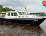 Pikmeer 1100 OK, Motor Yacht Pikmeer 1100 OK for sale by Overwijk Jachtbemiddeling
