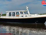 Workumervlet 1080, Motorjacht Workumervlet 1080 de vânzare Overwijk Jachtbemiddeling