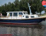 Ijlstervlet 960 OK, Motoryacht Ijlstervlet 960 OK säljs av Overwijk Jachtbemiddeling