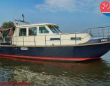Rob 900, Motor Yacht Rob 900 for sale by Overwijk Jachtbemiddeling