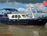 Aquanaut Drifter 1300 CS AK, Motoryacht Aquanaut Drifter 1300 CS AK Zu verkaufen durch Overwijk Jachtbemiddeling