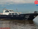Valk Voyager 1700 Wheelhouse, Motor Yacht Valk Voyager 1700 Wheelhouse til salg af  Overwijk Jachtbemiddeling
