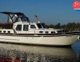 Z-Yacht 980 GSAK, Motorjacht Z-Yacht 980 GSAK hirdető:  Overwijk Jachtbemiddeling