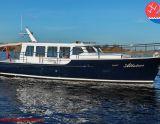 Vennekens 45 OK, Motor Yacht Vennekens 45 OK til salg af  Overwijk Jachtbemiddeling