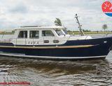 De Drait Bravoure 34, Motoryacht De Drait Bravoure 34 Zu verkaufen durch Overwijk Jachtbemiddeling