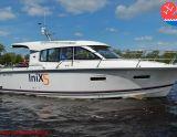 Nimbus 305 Coupe, Motoryacht Nimbus 305 Coupe Zu verkaufen durch Overwijk Jachtbemiddeling