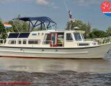 Ardokruiser 1150 AK, Motor Yacht Ardokruiser 1150 AK til salg af  Overwijk Jachtbemiddeling